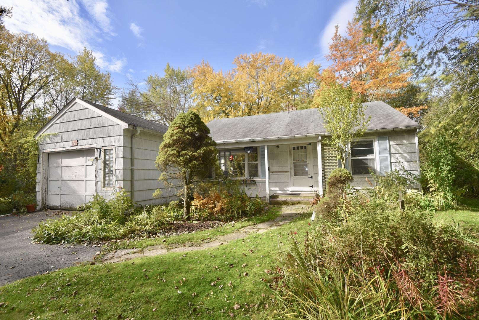 1890 Spruce Street, Highland Park, IL 60035 - MLS#: 10768964