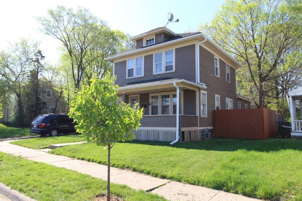 2614 Lawndale Avenue, Rockford, IL 61101 - #: 11071964