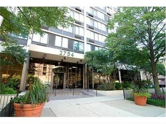 2754 N Hampden Court #1404, Chicago, IL 60614 - #: 11223964