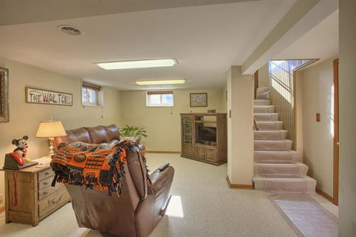 Tiny photo for 1115 West John Street, Champaign, IL 61821 (MLS # 10612965)