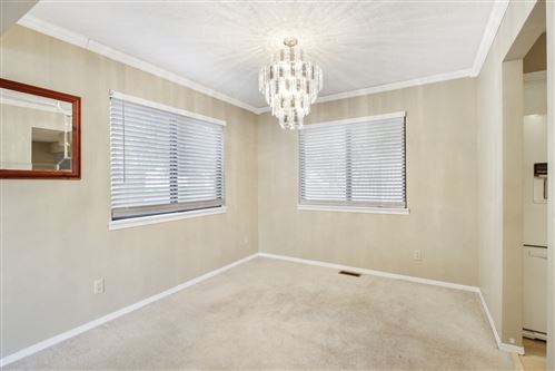 Tiny photo for 2622 CLAYTON Boulevard, Champaign, IL 61822 (MLS # 10859965)