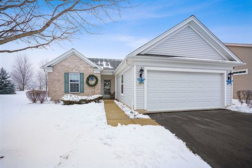 Photo of 106 National Court, Shorewood, IL 60404 (MLS # 10966965)