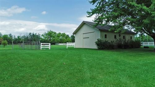 Tiny photo for 26628 W Country Estates Road, Barrington, IL 60010 (MLS # 10686966)