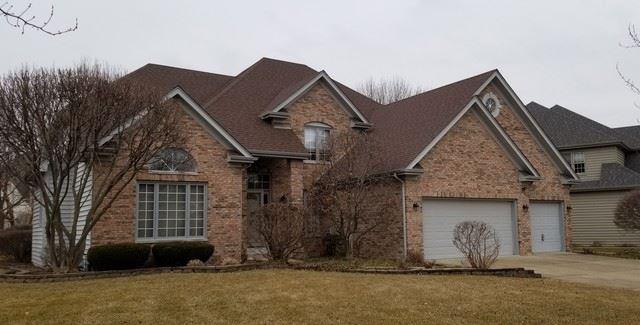 2243 Comstock Lane, Naperville, IL 60564 - #: 10645966