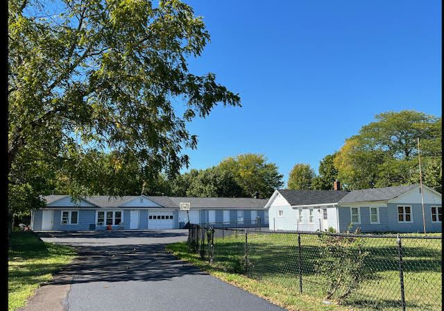 2245 State Route 31 Road, Oswego, IL 60543 - #: 11235966