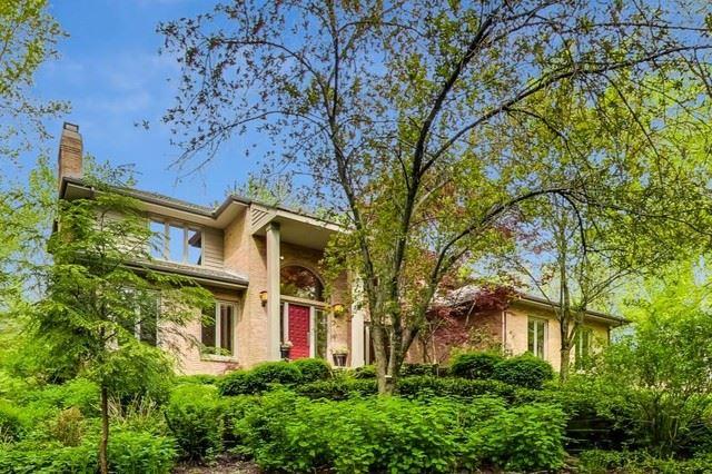 5917 Partridge Lane, Long Grove, IL 60047 - #: 10732967