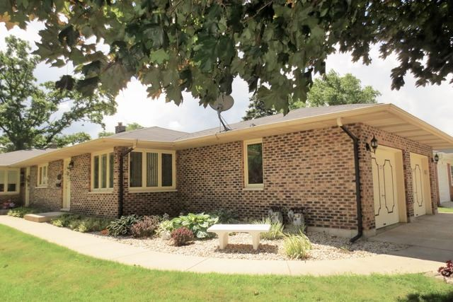129 S Mchenry Avenue, Crystal Lake, IL 60014 - #: 10923967
