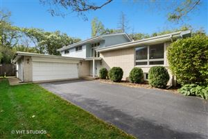 Photo of 161 East Stone Avenue, Lake Forest, IL 60045 (MLS # 10540968)