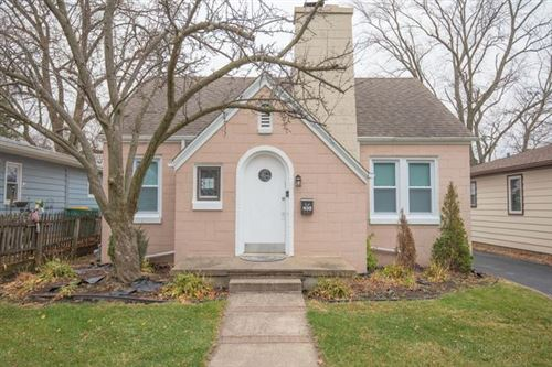 Photo of 1230 MASSACHUSETTS Avenue, Joliet, IL 60435 (MLS # 10934968)