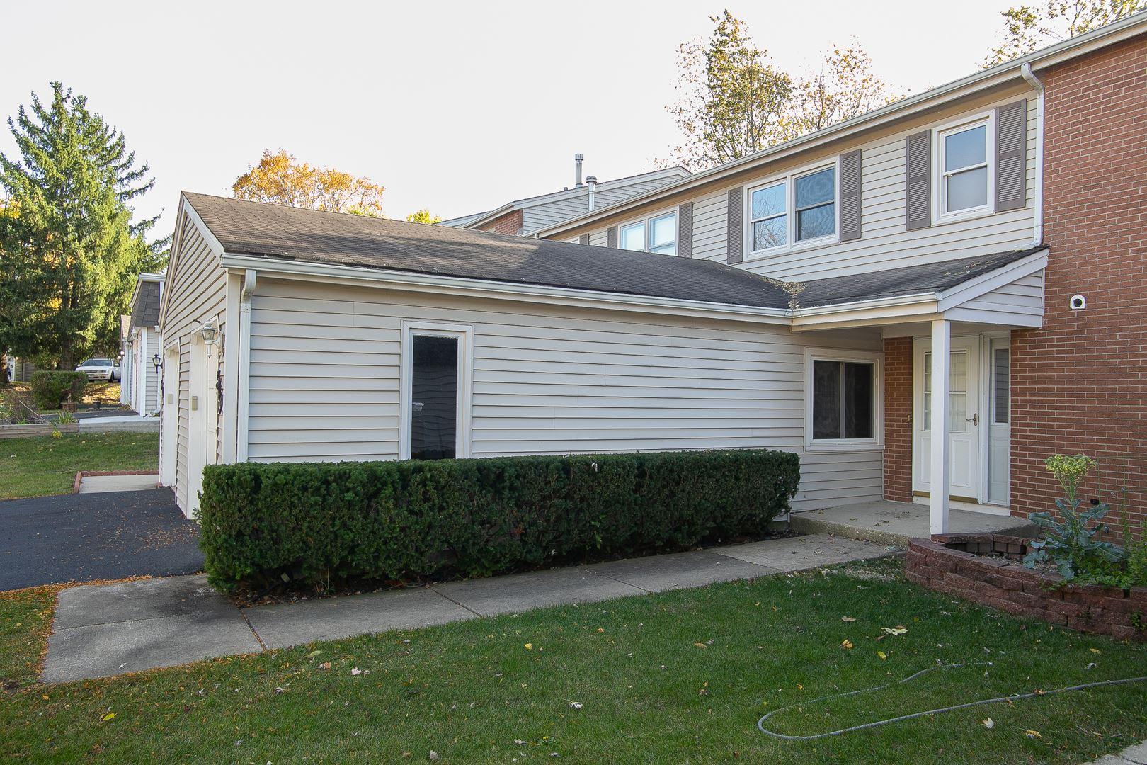 Photo of 549 Norman Road, Bolingbrook, IL 60440 (MLS # 10905969)