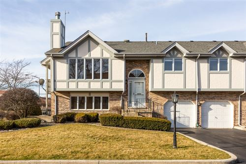 Photo of 6742 Eagle Drive, Tinley Park, IL 60477 (MLS # 10595971)