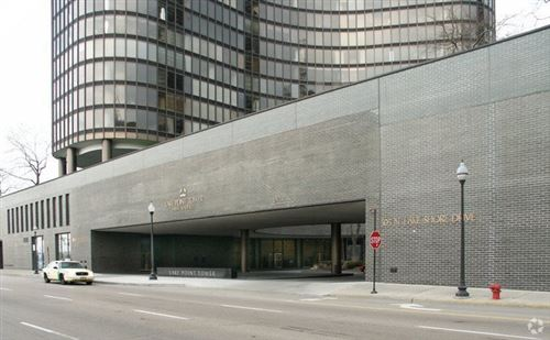 Photo of 505 N Lake Shore Drive #5302, Chicago, IL 60611 (MLS # 10741971)