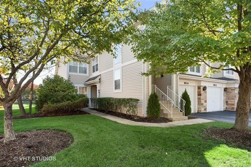 Photo of 8932 W Heathwood Circle, Niles, IL 60714 (MLS # 10877971)