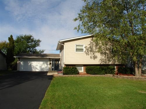 Photo of 7400 Cumberland Drive, Hanover Park, IL 60133 (MLS # 10940971)