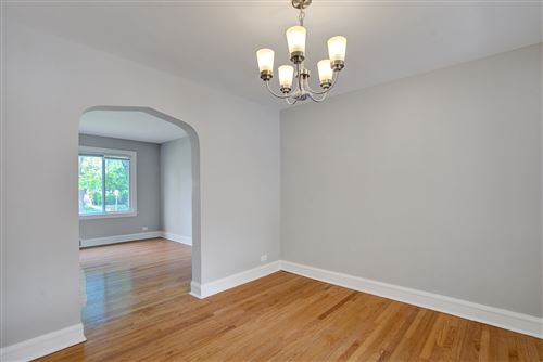 Tiny photo for 8105 S Fairfield Avenue, Chicago, IL 60652 (MLS # 11102971)