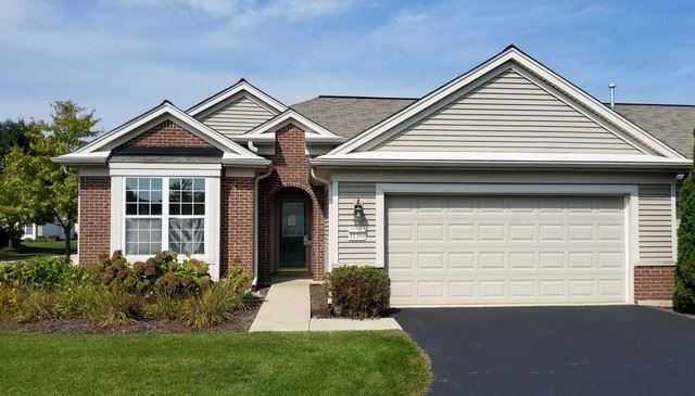11304 Bellflower Lane, Huntley, IL 60142 - #: 10527972