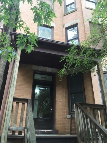 Photo of 904 W barry Avenue, Chicago, IL 60657 (MLS # 10630973)