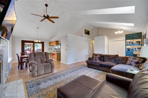 Tiny photo for 825 BLOOMFIELD Lane, Aurora, IL 60504 (MLS # 10895973)