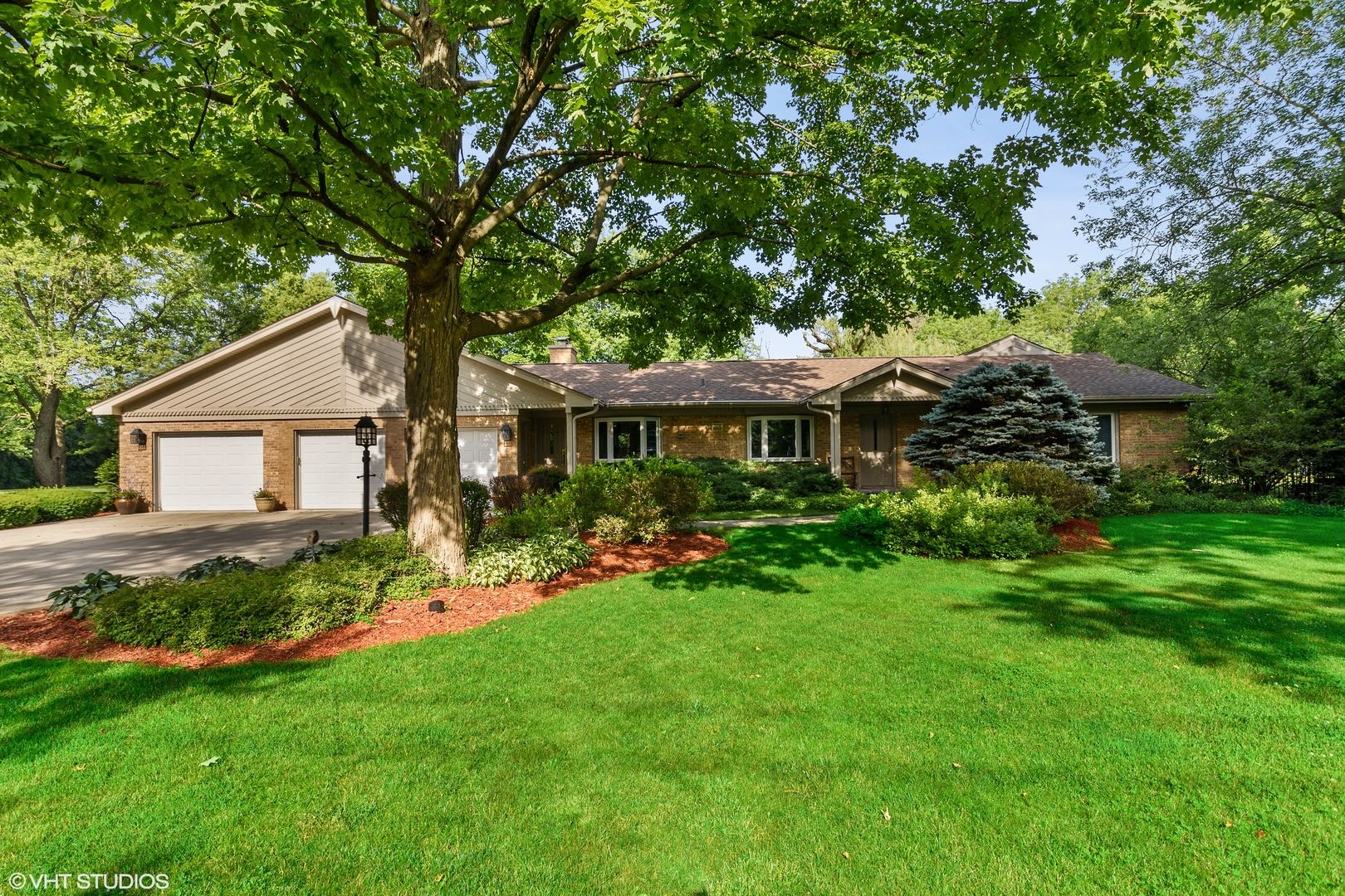 677 Wilmot Road, Deerfield, IL 60015 - #: 10770973