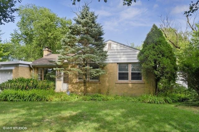1491 Deerfield Place, Highland Park, IL 60035 - #: 10792973