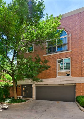 Photo of 2641 N GREENVIEW Avenue, Chicago, IL 60614 (MLS # 10773974)