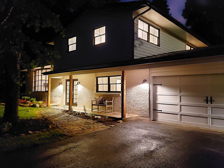119 Wildflower Lane, Crystal Lake, IL 60014 - #: 10746974