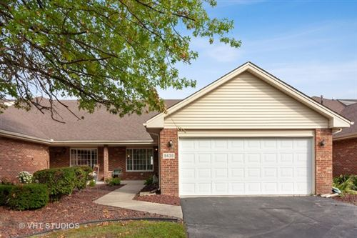 Photo of 9430 West 166th Court, Orland Park, IL 60467 (MLS # 10611975)