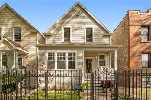Photo of 5337 North Ravenswood Avenue, Chicago, IL 60640 (MLS # 10614975)