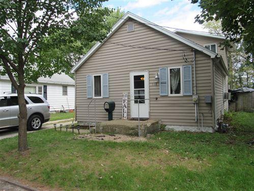 Photo of 118 15th Avenue, Ottawa, IL 61350 (MLS # 10870975)