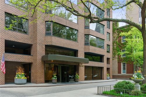 Photo of 1410 N STATE Parkway #5B, Chicago, IL 60610 (MLS # 11251975)