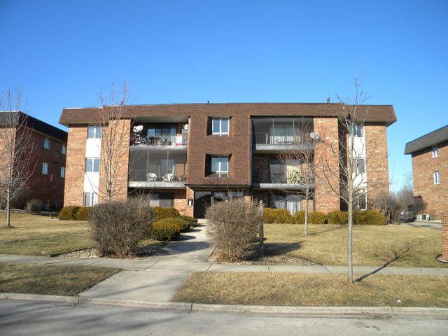 9130 W 140th Street #3-NW, Orland Park, IL 60462 - #: 10650975