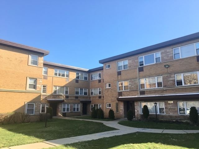 6829 N Seeley Avenue #2I, Chicago, IL 60645 - #: 11209975