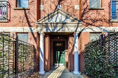 Photo of 844 W Diversey Parkway #2W, Chicago, IL 60614 (MLS # 10938976)