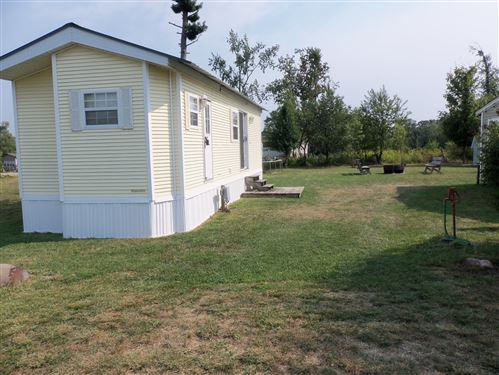 Photo of 25/87-88 Woodhaven, Sublette, IL 61367 (MLS # 11207976)