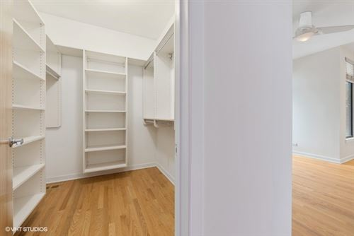 Tiny photo for 4003 North Wolcott Avenue #D, Chicago, IL 60613 (MLS # 10584977)
