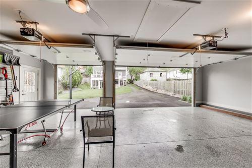 Tiny photo for 520 S Division Street, Barrington, IL 60010 (MLS # 10698977)