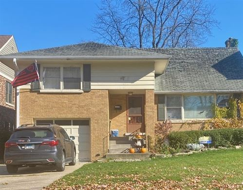 Photo of 3837 Woodland Avenue, Western Springs, IL 60558 (MLS # 10927977)