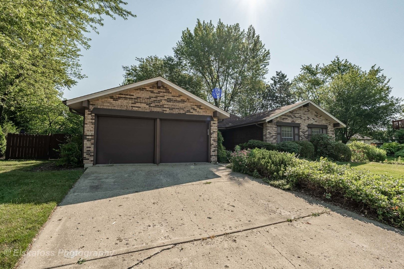 183 Manor Lane, Bloomingdale, IL 60108 - #: 10768977