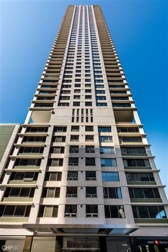 Photo of 1000 N Lake Shore Plaza #43D, Chicago, IL 60611 (MLS # 11127978)