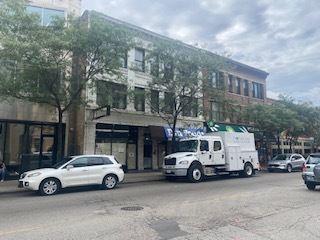 Photo of 901 W Belmont Avenue, Chicago, IL 60657 (MLS # 11227978)