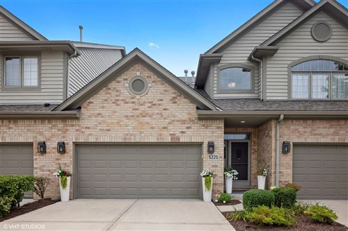 Photo of 5225 Commonwealth Avenue, Western Springs, IL 60558 (MLS # 11231978)