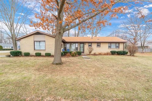 Photo of 119 Davis Street, Seneca, IL 61360 (MLS # 10614979)