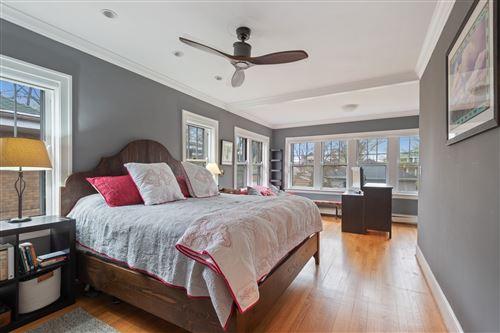 Tiny photo for 1122 Brummel Street, Evanston, IL 60202 (MLS # 10760979)