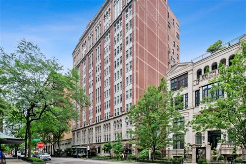 Photo of 1320 N State Parkway #4D, Chicago, IL 60610 (MLS # 11169979)