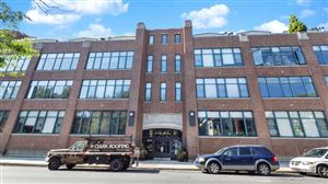 Photo of 2600 North Southport Avenue #409, Chicago, IL 60614 (MLS # 10544980)
