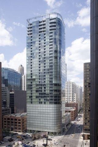 600 N FAIRBANKS Court #P3-16, Chicago, IL 60611 - MLS#: 10796980