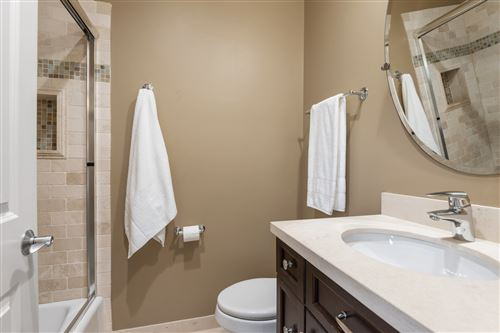 Tiny photo for 1884 Old Willow Road #2C, Northfield, IL 60093 (MLS # 10931981)