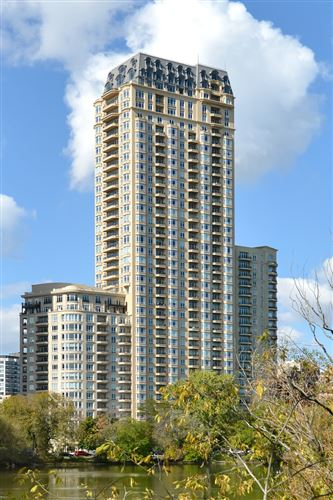 Photo of 2550 N Lakeview Avenue #S904, Chicago, IL 60614 (MLS # 10996982)