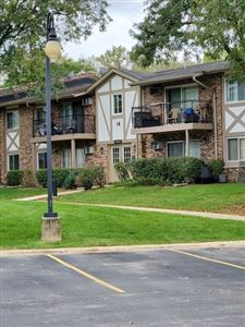 Photo of 9S110 Lake Drive #206, Willowbrook, IL 60527 (MLS # 10538983)