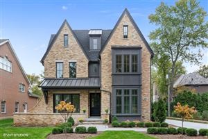 Photo of 415 North Clay Street, Hinsdale, IL 60521 (MLS # 10553983)